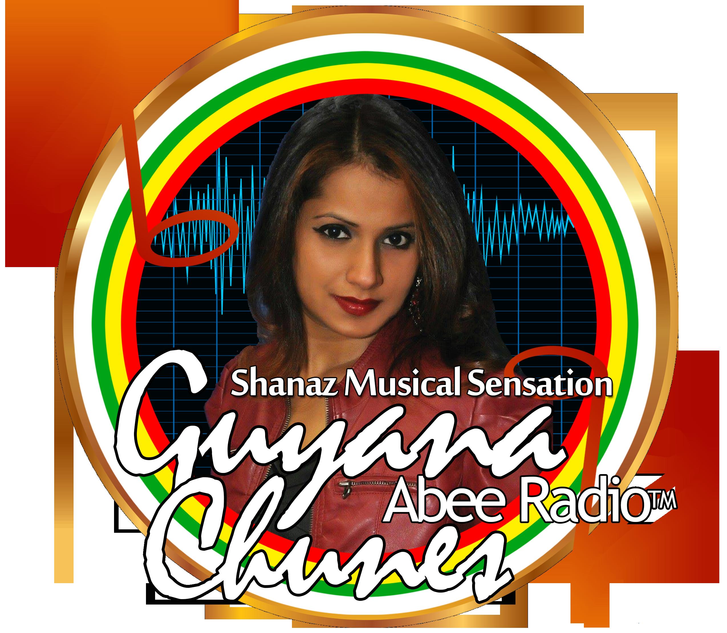 Shanaz Hussain